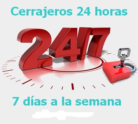Cerrajeros elche r pidos y baratos for Cerrajeros 24 horas toledo