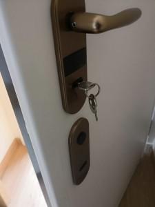 Cambiamos Cerraduras para Puertas Acorazadas en Gran Alacant