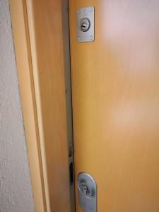 Instalamos cerrojos de seguridad en Monforte del Cid las 24 horas