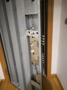 Cambiamos cerraduras las 24 horas en Gran Alacant