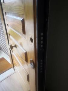 Cerrajeros Urbanova ,cambiamos cerraduras las 24 horas