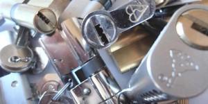 bombines-cilindros-seguridad-800x400