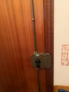 Cerrajeros en Monforte del Cid
