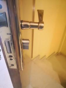 Cerrajeros en Gran Alacant